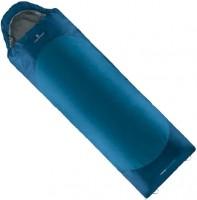 Фото - Спальный мешок Ferrino Yukon Plus SQ Maxi