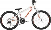 Велосипед DRAG 24 C1 Comp 2017