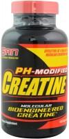 Креатин SAN PH-Modified Creatine 120 cap