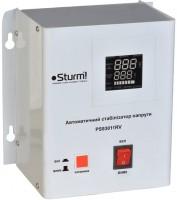 Фото - Стабилизатор напряжения Sturm PS93011RV