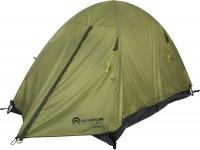 Фото - Палатка Outventure Dome 2