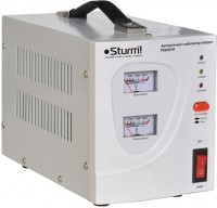 Стабилизатор напряжения Sturm PS93021R