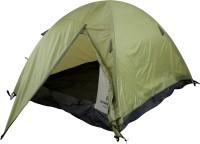 Фото - Палатка Outventure Dome 3