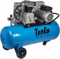 Фото - Компрессор Tesla AIR 600-100