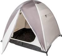Палатка Outventure Bergen 4