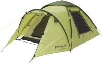 Палатка Outventure Cadaques 3