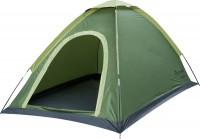 Фото - Палатка Outventure Monodome 2