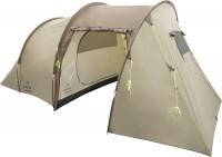 Палатка Outventure Camper 4 Basic