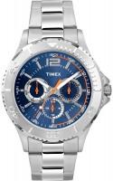 Наручные часы Timex TX2P87600