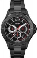 Наручные часы Timex TW2P87700