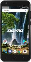 Фото - Мобильный телефон Digma Vox E502 4G