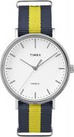 Наручные часы Timex TX2P90900
