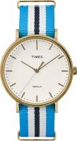 Наручные часы Timex TW2P91000
