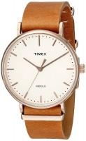 Наручные часы Timex TX2P91200