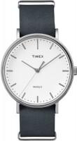 Наручные часы Timex TX2P91300