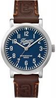 Наручные часы Timex TW2P96600