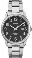 Наручные часы Timex TW2R23400