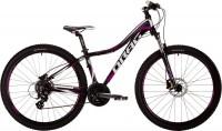 Велосипед DRAG 27.5 Grace TE 2016