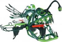 Фото - Квадрокоптер (дрон) Auldey Angler Attack
