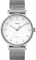 Наручные часы Timex TW2R26600