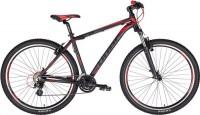 Велосипед DRAG 29 ZX 9R Comp 2015