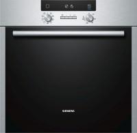 Духовой шкаф Siemens HB 551E1T