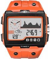 Наручные часы Timex T49761