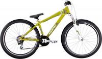 Велосипед DRAG 26 C1 Pro 2017