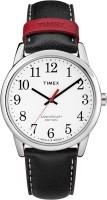 Наручные часы Timex TW2R40000
