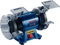 Фото - Точильно-шлифовальный станок Bosch GBG 35-15 Professional