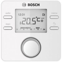 Фото - Терморегулятор Bosch CR 50