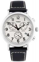 Наручные часы Timex TW2R42800