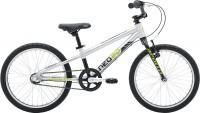 Велосипед Apollo Neo 20 3i Boys 2018
