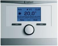 Терморегулятор Vaillant multiMATIC VRC 700/4