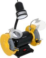 Фото - Точильно-шлифовальный станок Compass SBG-150