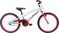 Велосипед Apollo Neo 20 Boys 2018