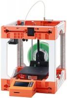 3D принтер Weedo F100