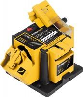 Точильно-шлифовальный станок Powerplus POW X1350