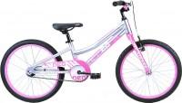 Велосипед Apollo Neo 20 Girls 2018