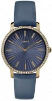 Наручные часы Timex TW2R51000
