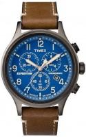 Наручные часы Timex TW4B09000