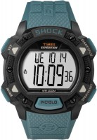 Наручные часы Timex TW4B09400