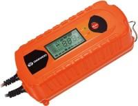 Пуско-зарядное устройство Daewoo DW800
