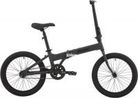 Велосипед Pride Mini 1 2018