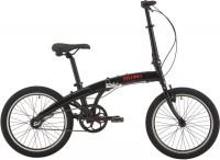 Велосипед Pride Mini 3 2018