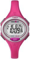 Наручные часы Timex TX5K90300