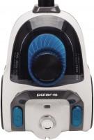 Пылесос Polaris PVC 2016