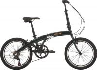 Велосипед Pride Mini 6 2018