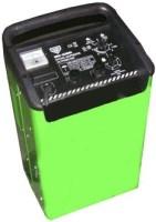Фото - Пуско-зарядное устройство Armer ARM-JS360A