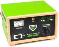 Фото - Пуско-зарядное устройство Armer ARM-LC10B